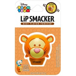 Tigger Lip Smacker