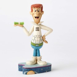 George Jetson Figurine by...