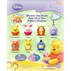 My Friends Tigger & Pooh...