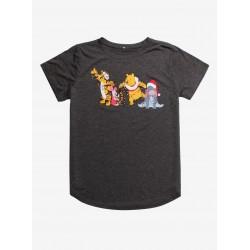 Disney Winnie The Pooh...