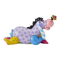 Eeyore Mini Fig by Britto
