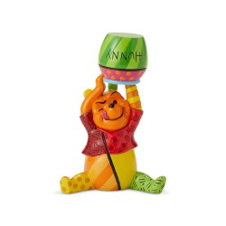 Pooh Mini Fig Disney by Britto