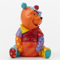 Disney Pooh Figurine by...