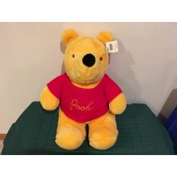 Mint Condition Sears Pooh